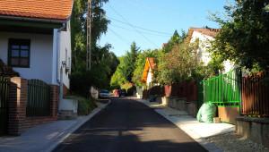 zöldfa utca 2